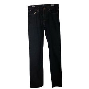 Lucky Brand Men's Handcrafted Jeans